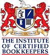 Institute-of-Certified-Bookkeepers