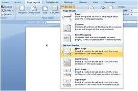 microsoft-word-introductory-training