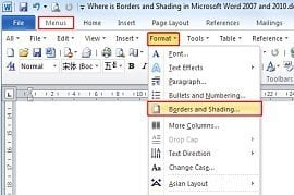 microsoft-word-introductory