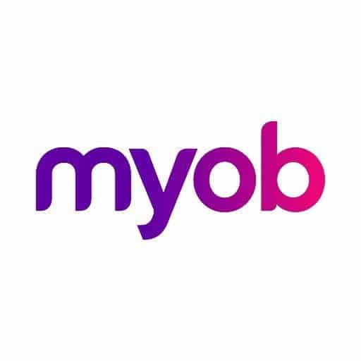 MYOB Bookkeeping Course