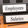 Payroll Course Perth