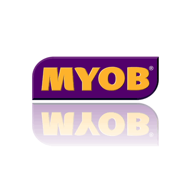 Learn about myob