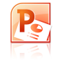 Microsoft PowerPoint Training Course in Perth