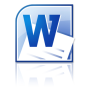 Microsoft Word Training Course in Perth