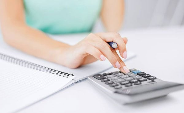 accounting pathway programs - courses & training | certificate iv in