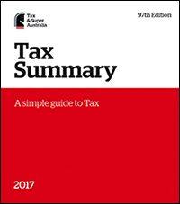 Tax Summary