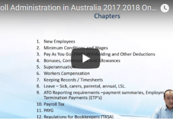 payroll_2017_2018_course
