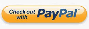 express-checkout-paypal