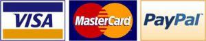 pp visa master