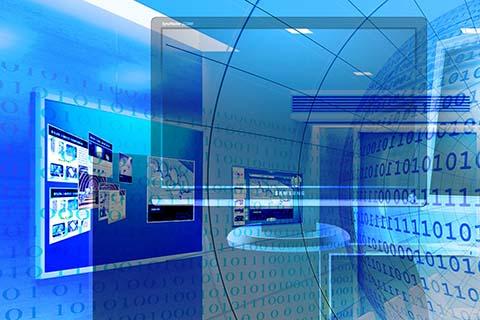 virtual-cfo