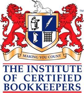 icb membership