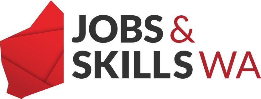 jobs and skills wa