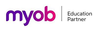 Applied Education MYOB Education Partner