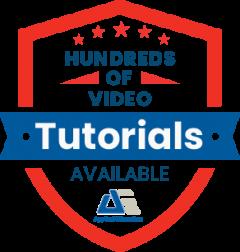 hundreds-of-tutorials-badge