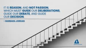 Applied-Education-Quote-Reason-Guides-Decisions