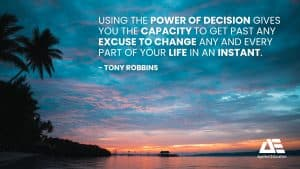 Applied-Education-Quote-Power-of-Decision