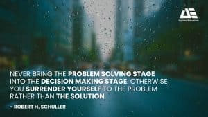 Applied-Education-Quote-the-Solution