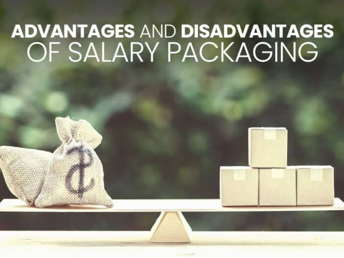 advantages-disadvantages-of-salary-packaging