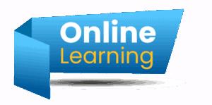 Applied-Education-Online-Learning