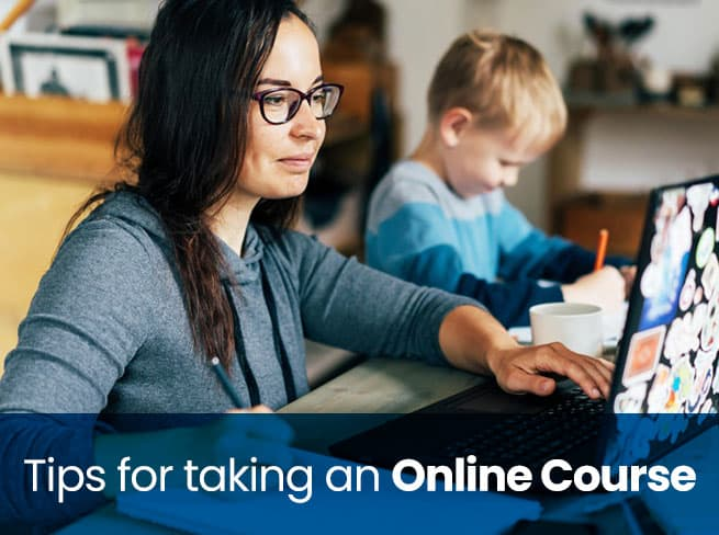 tipd-for-taking-an-online-course